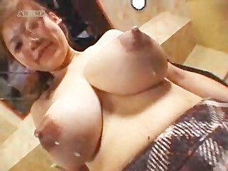 naked blonde sexy whore pussy